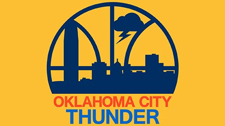 okc-background
