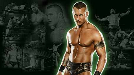 orton-background