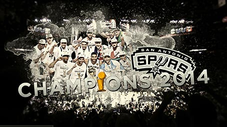 spurs-background