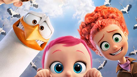storks-background