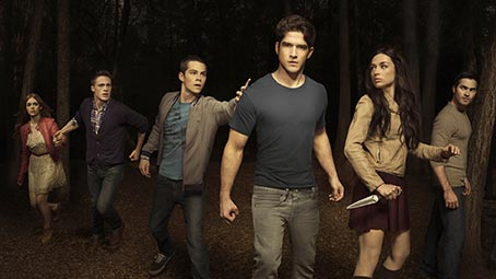 teen-wolf-background