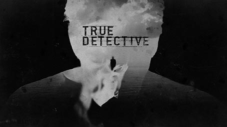 true-detective-background