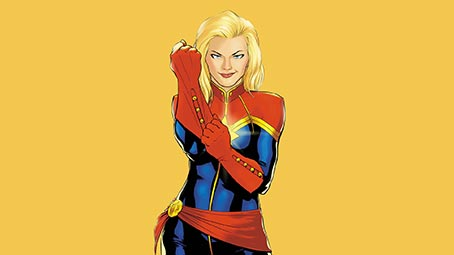 carol-danvers-background