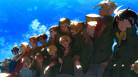 gundam-iron-orphans-background