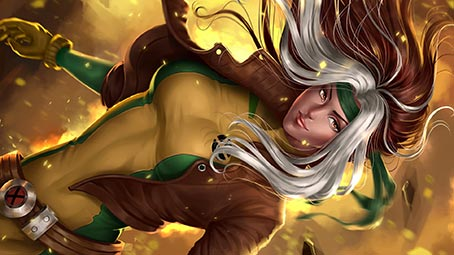 rogue-background