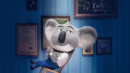 sing-movie-background