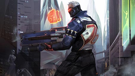 soldier76-background