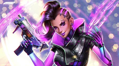 sombra-background