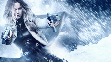 underworld-blood-wars-background