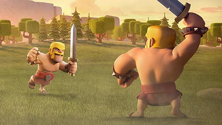 clash-clans-background