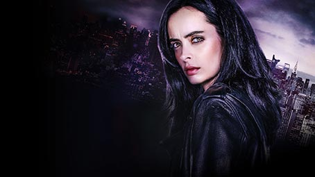 jessica-jones-background