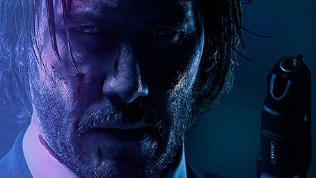 john-wick-2-background