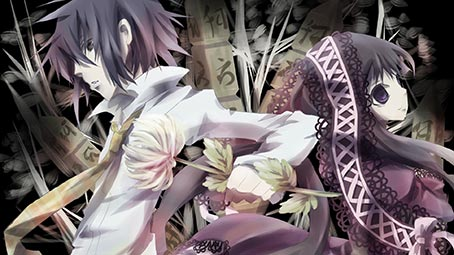shiki-background