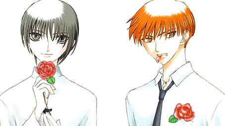fruits-basket-background