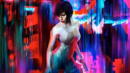 gits-movie-background