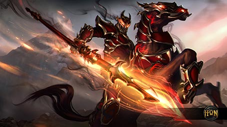 heroes-newerth-background