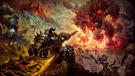 heroes-storm-background