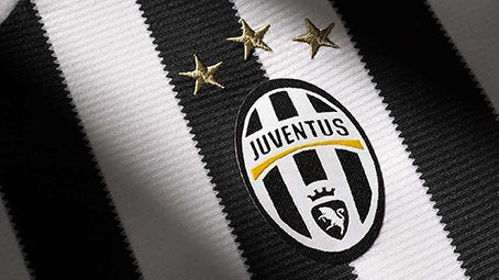 juventus-background