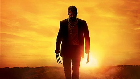 logan-background