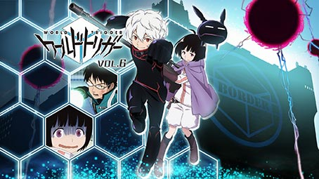 world-trigger-background