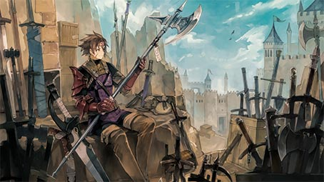 chain-chronicle-background