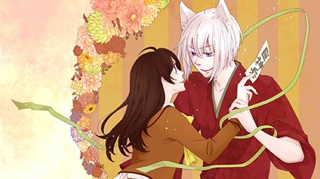 kamisama-kiss-background