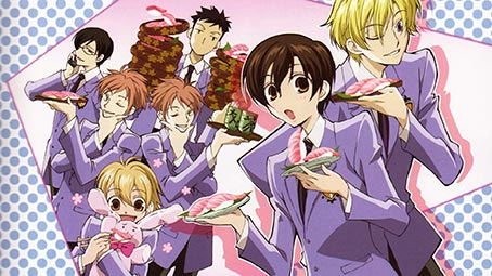 ouran-high-background