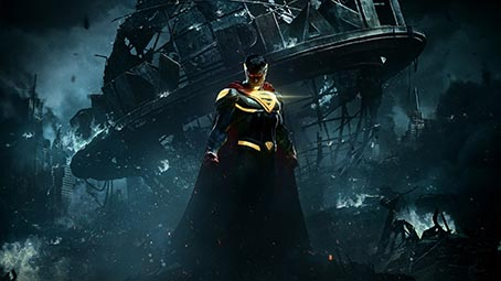 injustice-2-background