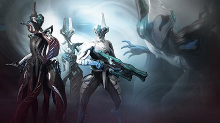 warframe-background