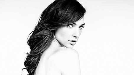 gadot-background