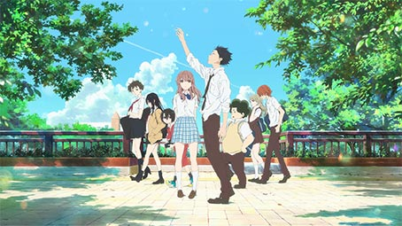 koe-no-katachi-background