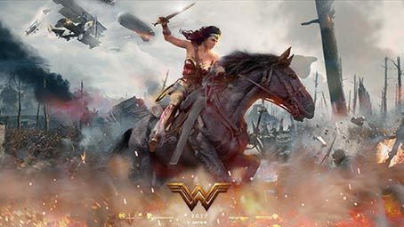 wonder-woman-film-background