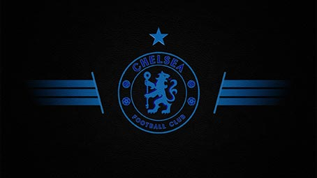 chelsea-fc-background