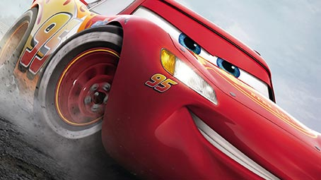 cars-3-background