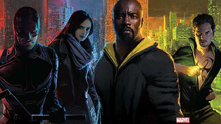 defenders-background