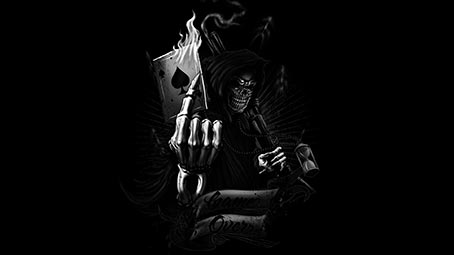 grim-reaper-background
