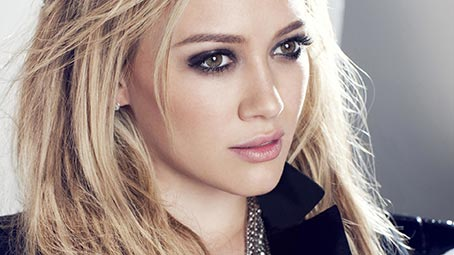 hilary-duff-background