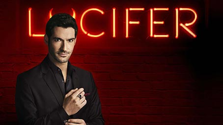 lucifer-background