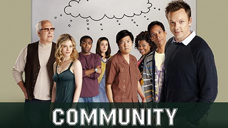 community-background
