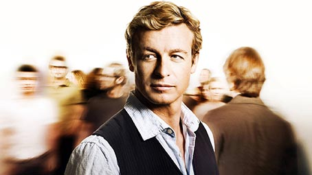mentalist-background