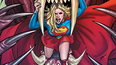 supergirl-background