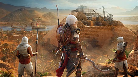 ac-origins-background