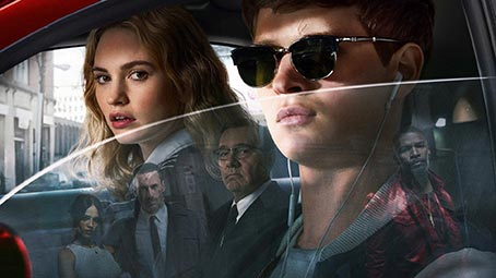 baby-driver-background