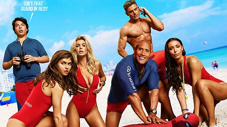 baywatch-background