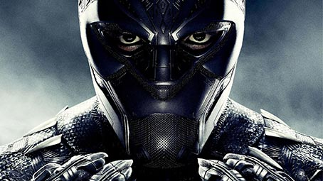 black-panther-movie-background