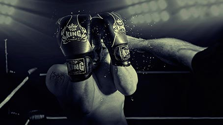 boxing-background