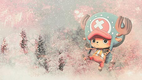 chopper-background