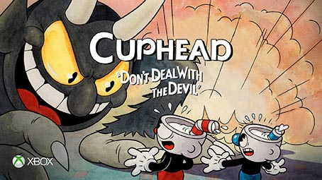 cuphead-background