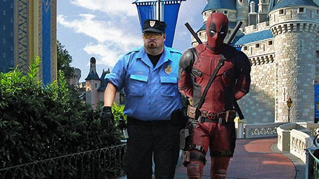 deadpool-2-background