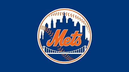 mets-background